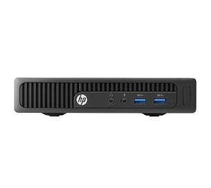 HP 260 G1 Desktop Mini PC