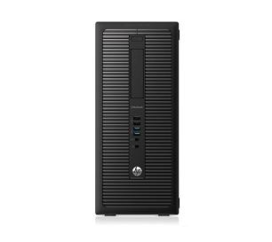 HP EliteDesk 800 G1 Tower