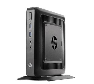 HP T520 Thin Client Business Desktop
