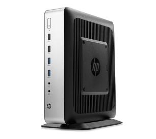 HP t730 Thin Client Business Desktop