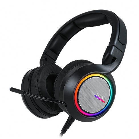 Abkoncore B1000 Headset