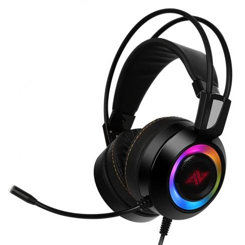 Abkoncore CH60 Headset