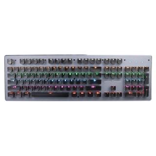 GAMING FREAK MX-GT7 (Free 1 RR8 Series Mouse + Abkoncore ABKSP20 Mousepad)