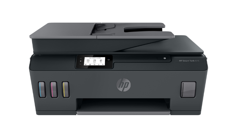 HP Smart Tank 615 Wireless
