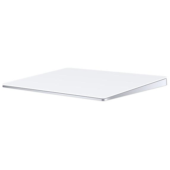 Magic Trackpad 2 - Silver