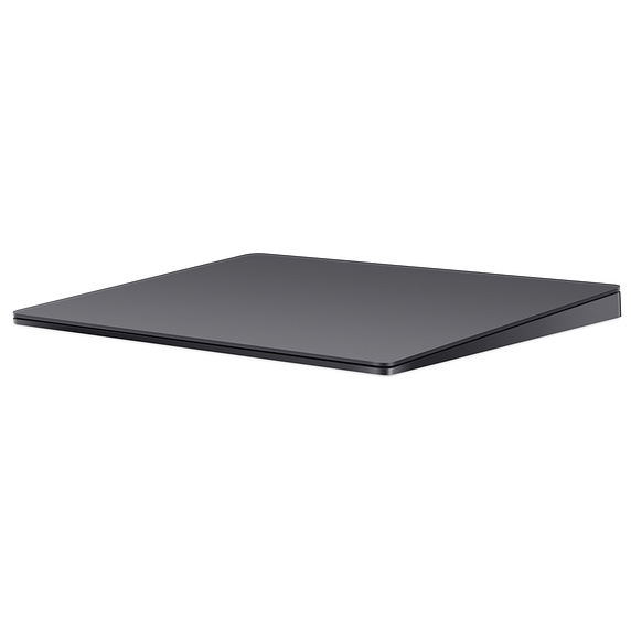 Magic Trackpad 2 - Space Gray