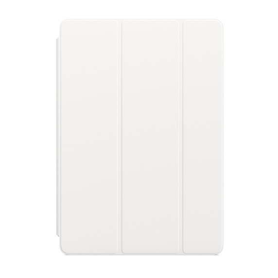 Smart Cover for iPad (7th generation) and iPad Air (3rd generation) - White