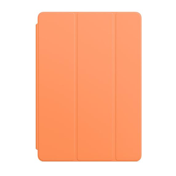 Smart Cover for iPad (7th generation) and iPad Air (3rd generation) - Papaya
