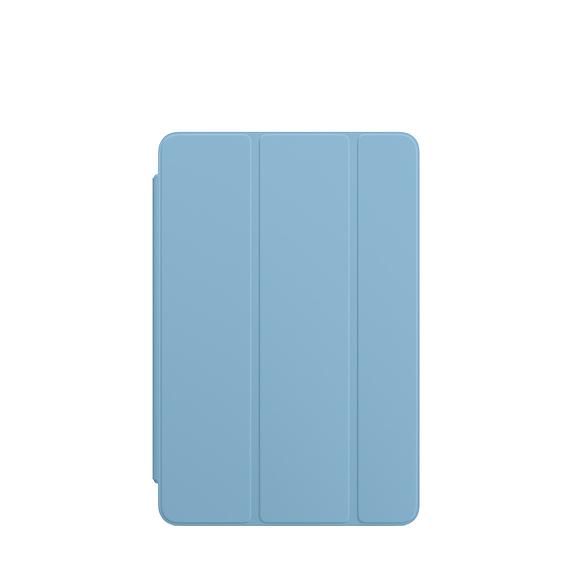 iPad mini Smart Cover - Cornflower