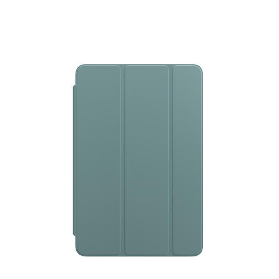 iPad mini Smart Cover - Cactus