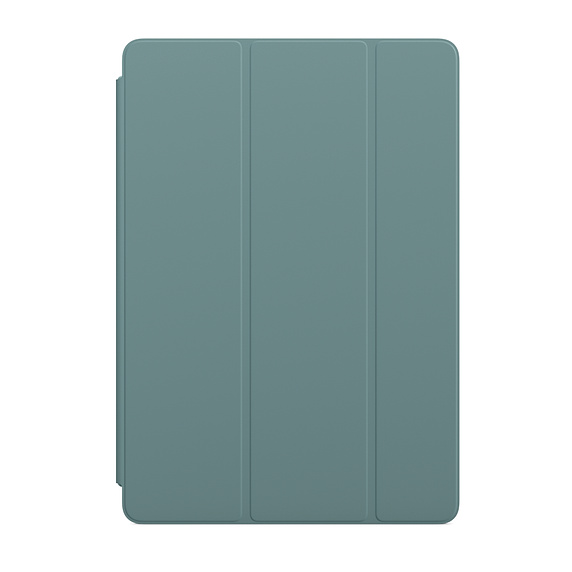 Smart Cover for iPad (7th generation) and iPad Air (3rd generation) - Cactus