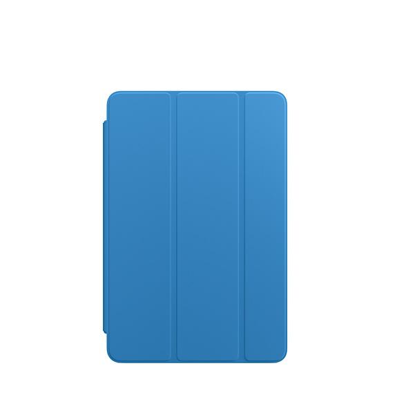 iPad mini Smart Cover - Surf Blue