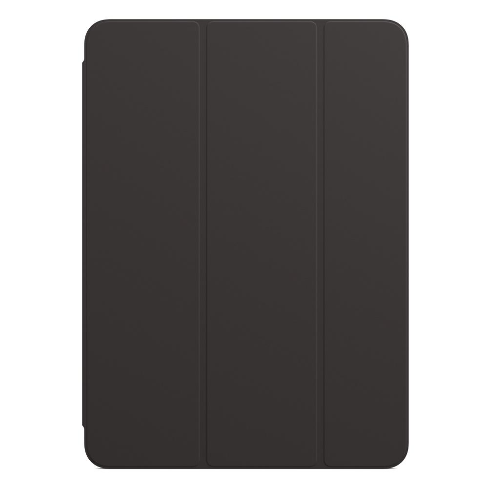 Smart Folio for 11-inch iPad Pro (2nd generation) - Black