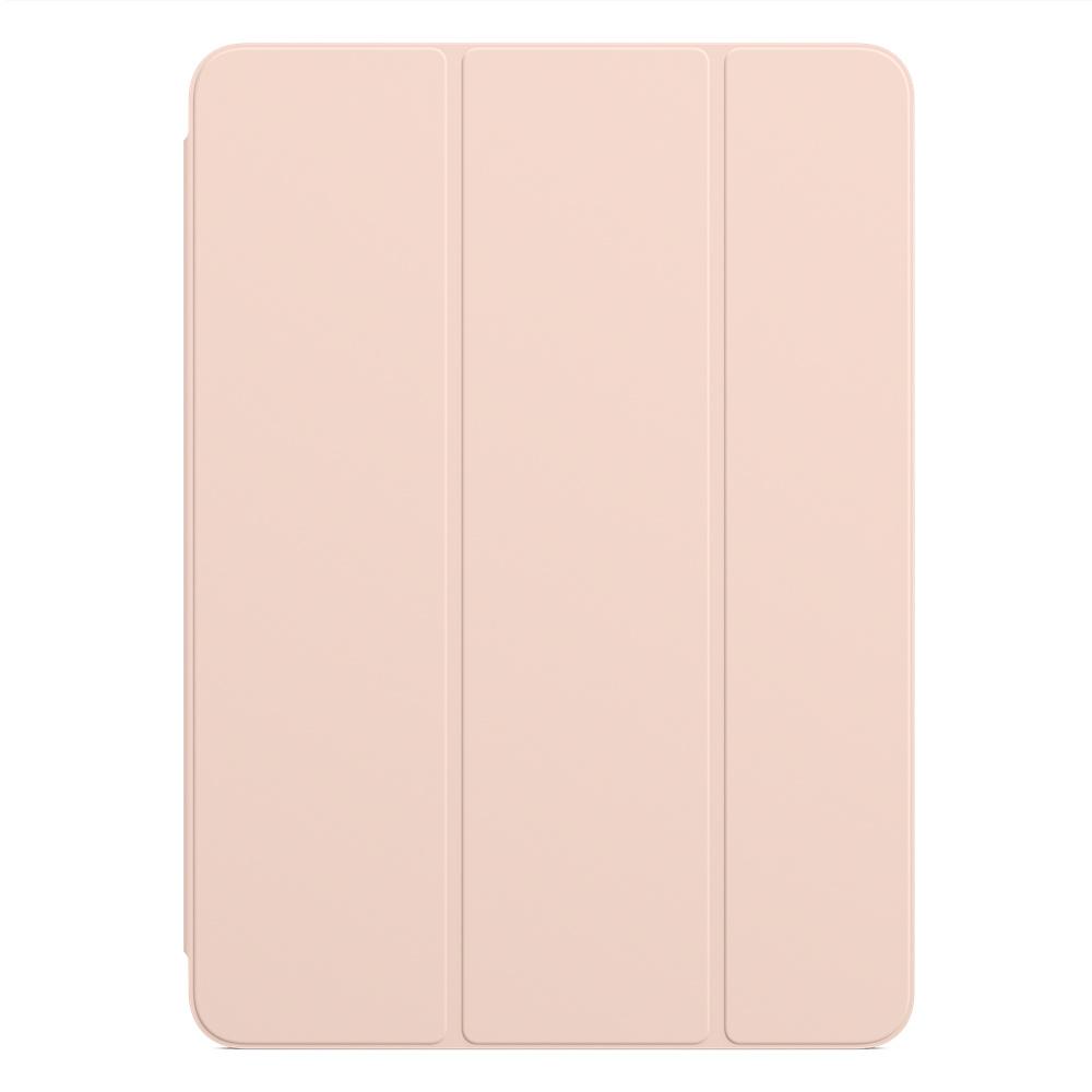 Smart Folio for 11-inch iPad Pro (2nd generation) - Pink Sand
