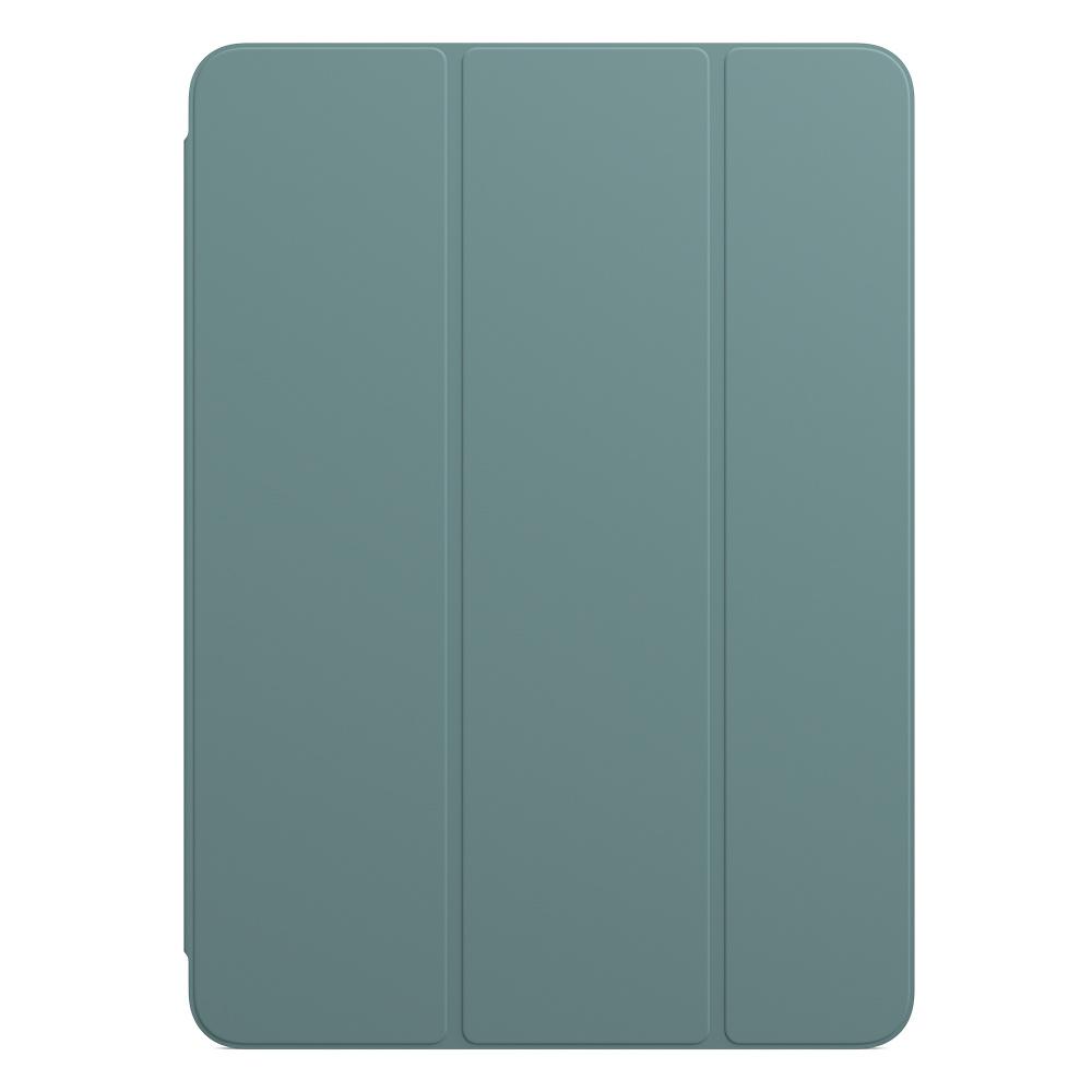 Smart Folio for 11-inch iPad Pro (2nd generation) - Cactus