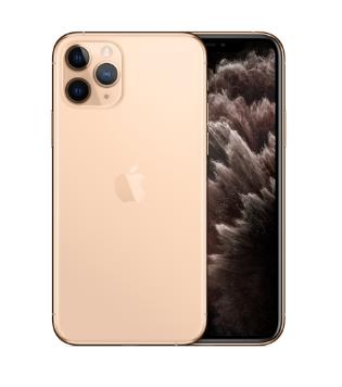 iPhone 11 Pro 512GB Gold